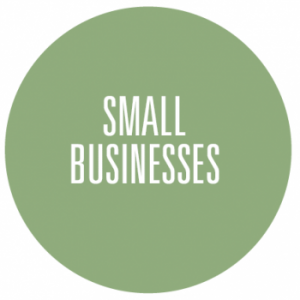 Sustainable Small Business