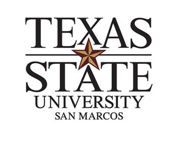 Impact Spotlight: Texas State University