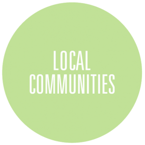 localcommunities