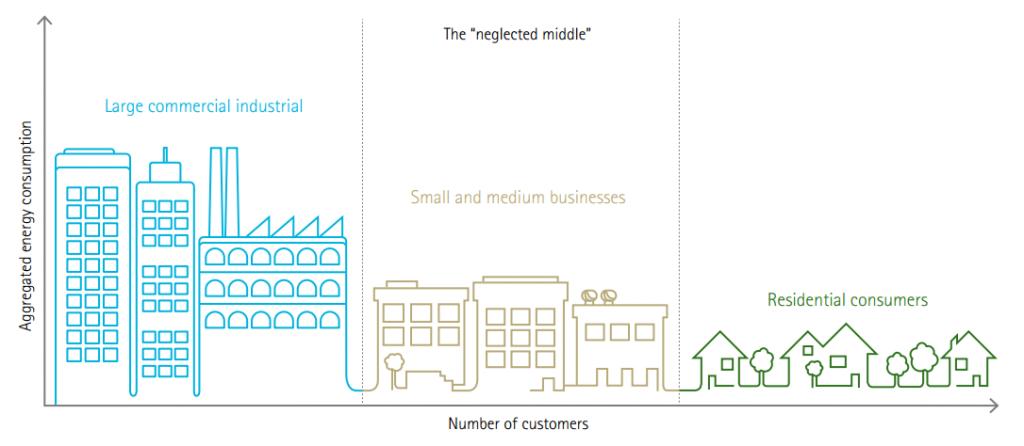 Image courtesy of Accenture New Energy Consumer Handbook 2013