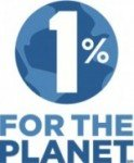 GIC Announces Partnership with 1% for the Planet