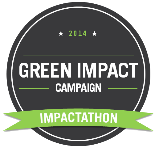 Announcing the GIC: Impactathon Competition