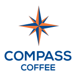 CompassCoffee-logo