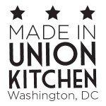 UnionKitchen-logo