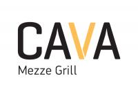 cava_white