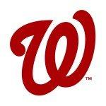 washingtonnationals.logo
