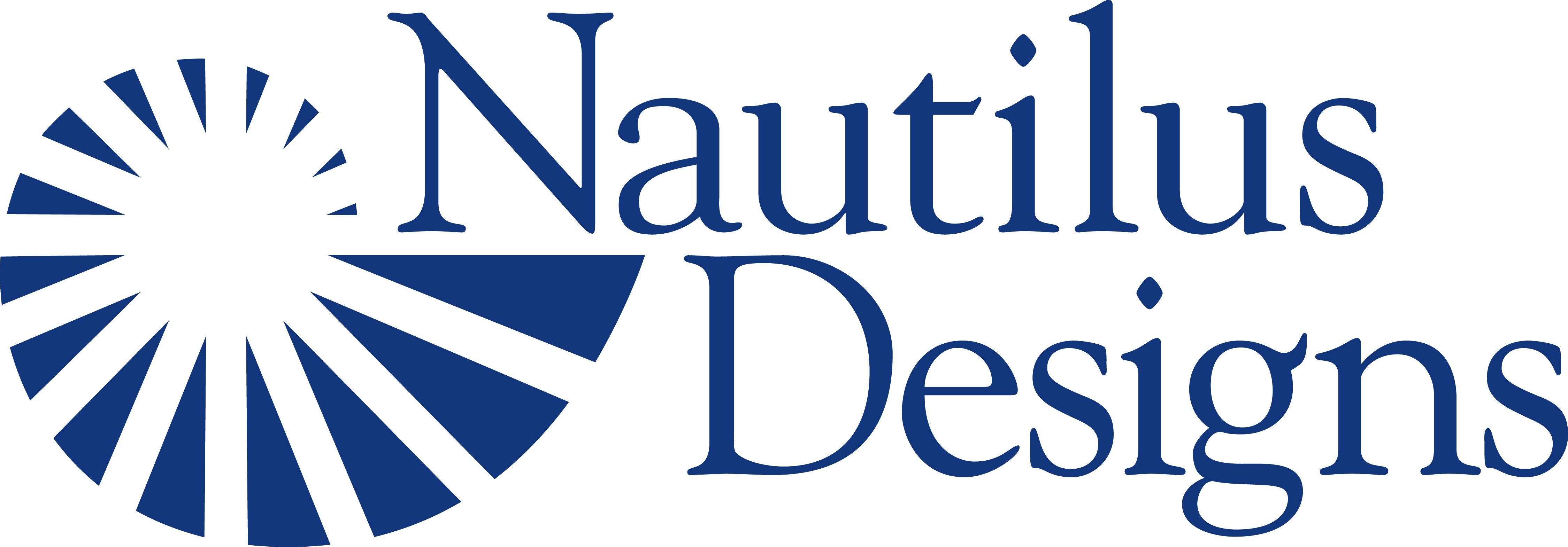 Nautilus Designs