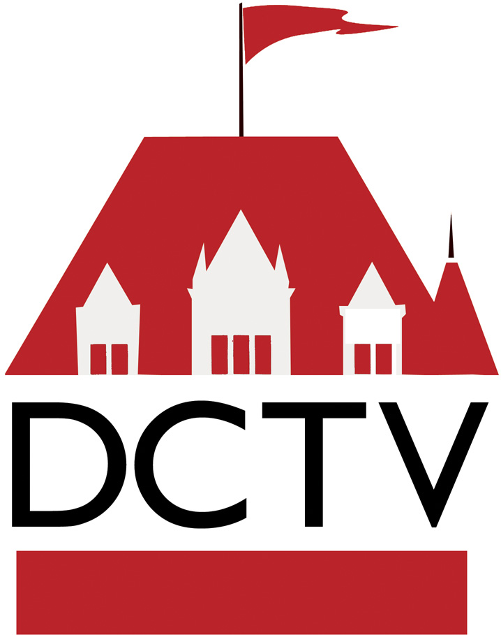 Downtown Community Television Center (DCTV)