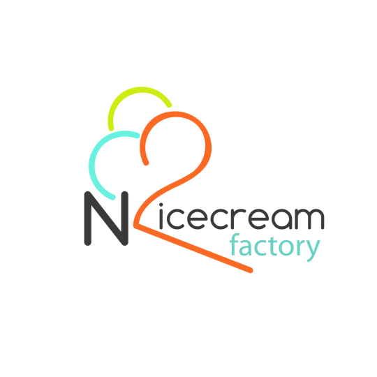 Nicecream Factory