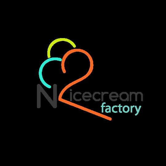 nicecream factory